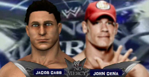 File:Nm-wwetitle.png
