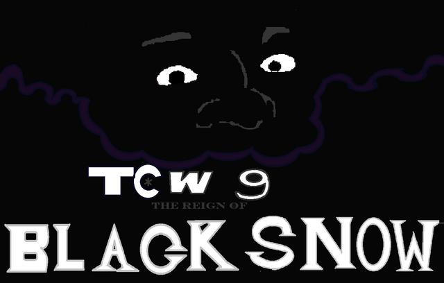 File:Tcw reignofblacksnowlogo.png