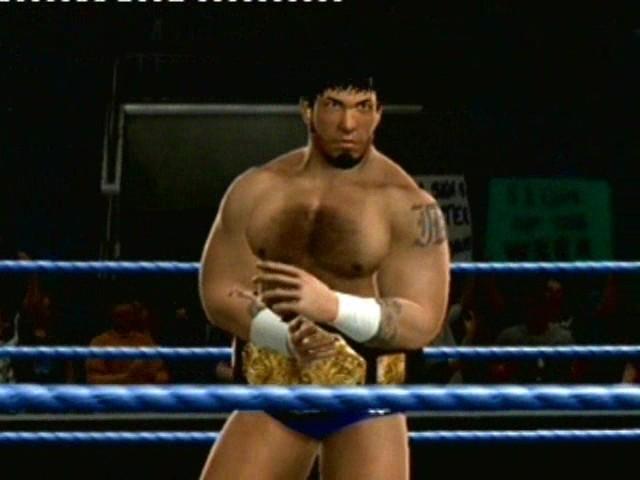 File:James Dark as DMW World champion 3.jpg
