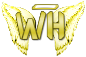 File:New WH Logo.png