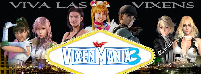 File:Vwfvixenmania3.png