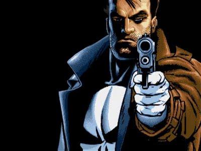 File:Punisher 2.jpg