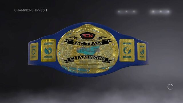 File:ACW Impulse Tag Team Championship V2.jpg