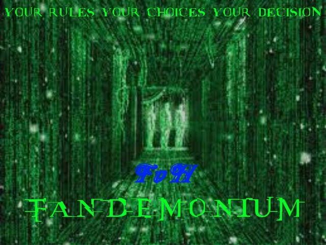 File:FvH Fandemonium.jpg
