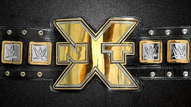 File:NXT Championship Belt.jpg
