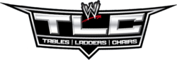 New-wwe tlc 6