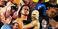 WEDF Royal Rumble 2