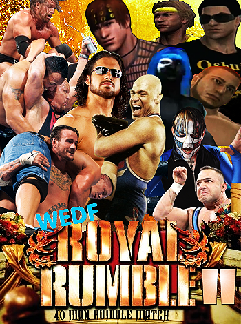 File:WEDF RR Poster.png