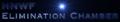 Thumbnail for version as of 01:47, November 6, 2014
