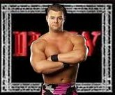 File:David Hart Smith Raw.jpg