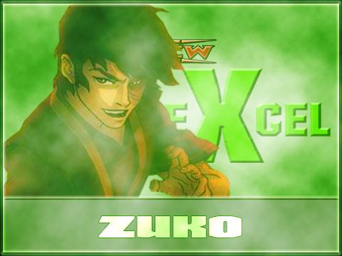 File:ZUKOB zps3fe62246.jpg