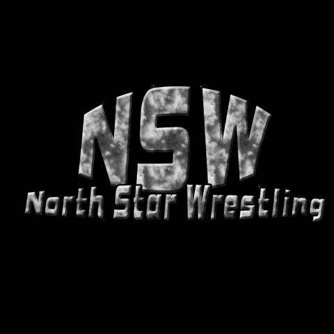 File:NSW Logo copy.png