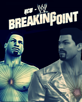 File:Breakpointposter.png