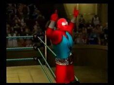 2. Scarlet Spider