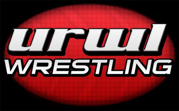 File:URWL Wrestling.jpg