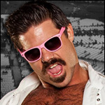File:Joey ryan.jpg
