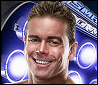 File:Smackdown-alexriley.png