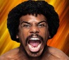 File:New WTW Xavier Woods.jpg