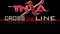TNXA Cross the Line logo (1)