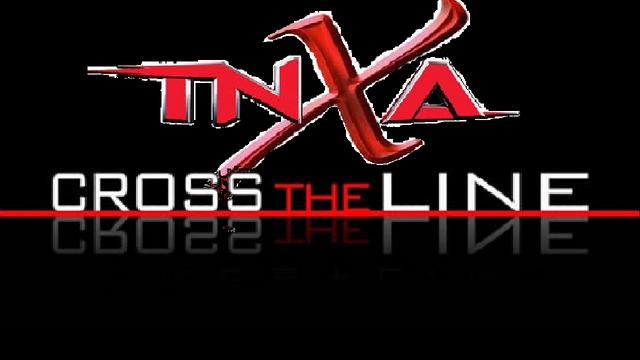 File:TNXA Cross the Line logo (1).png