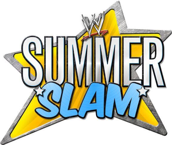 File:Wwe2012 SummerSlam Logo.jpg