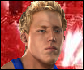 File:New-wweswaggerdraft.png