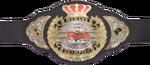 TNXA Knockouts Championship (2)