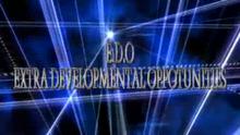 CXWI EDO Logo (1)