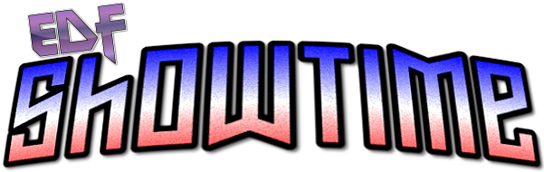 File:EDF Showtime Logo.png