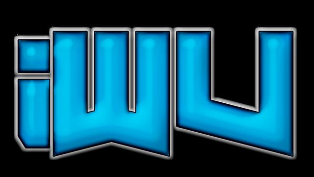 File:Iwu logo trans.png