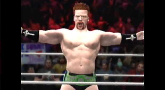 File:Mitb4results3.png
