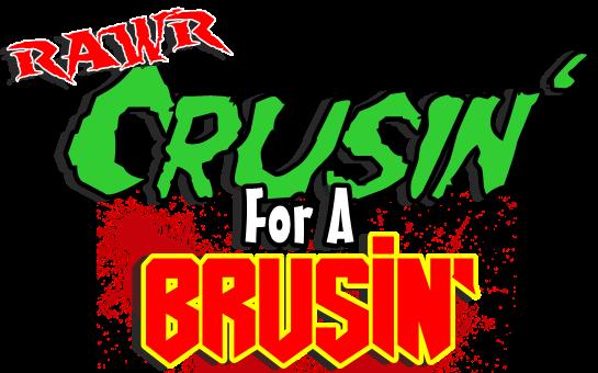 File:Crusinforabrusin.png