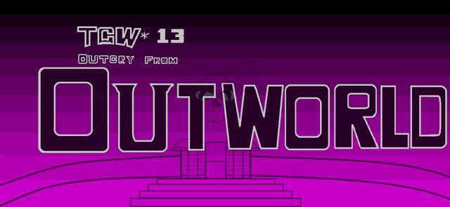 File:Outcryfromoutworldlogo.png