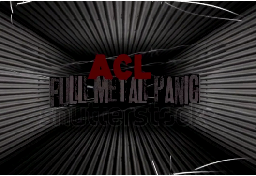 File:ACL Full Metal Panic 2K17.png