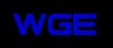 File:New WGE Logo.jpg