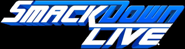 File:SmackDown 2--9a7892a871eb29e1e31a596eadf097b6.png
