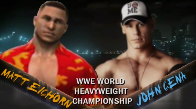 File:Ssx-wwetitle.png