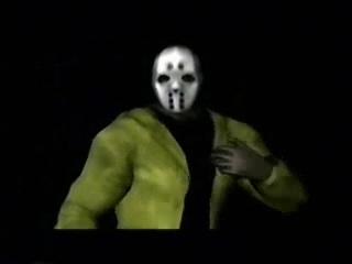 File:11. Jason.jpg