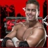 File:WH Alex Riley.jpg