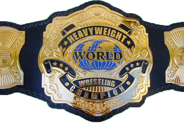 File:DFW Championship Transparent.png