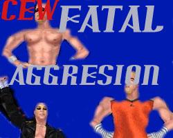 File:Fatal Agression.jpg