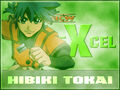 Thumbnail for version as of 23:17, May 1, 2014