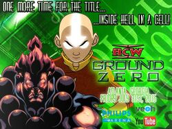 GroundZero2K15
