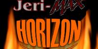 Jeri-MAX Horizon