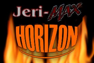 File:Horizon.png