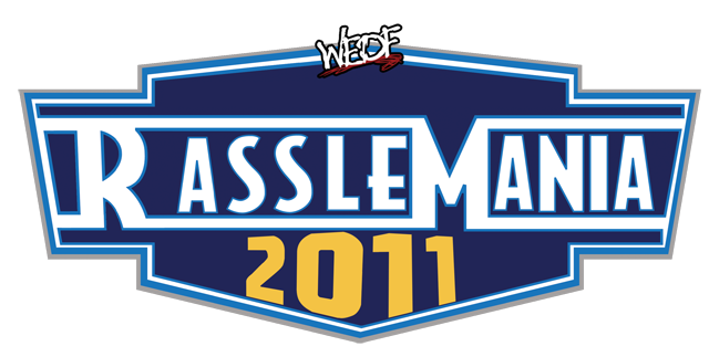 File:Rasslemania2.png