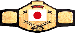 File:Japanese Title Render.png