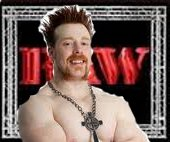 File:Sheamus Raw.jpg
