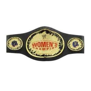 File:FvH Vixens Championship.jpg