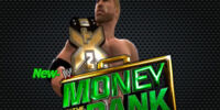 New-WWE Money in the Bank 5